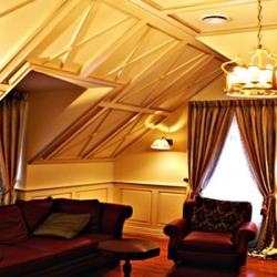 Мебель для гостиниц и отелей  Производство гостиничной